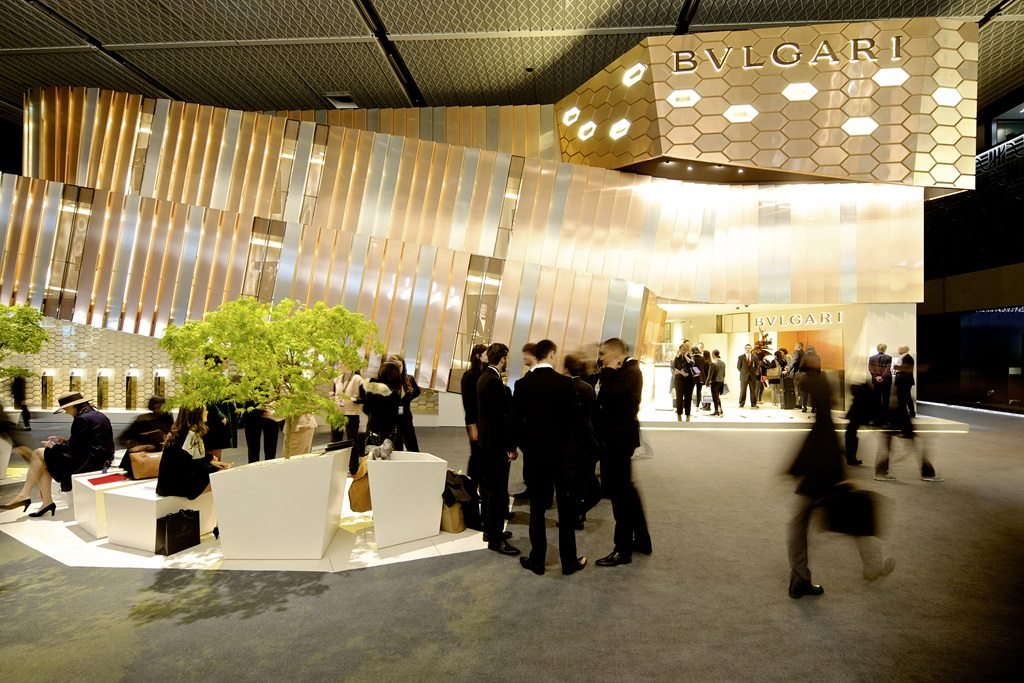 BASELWORLD2014_inside-11