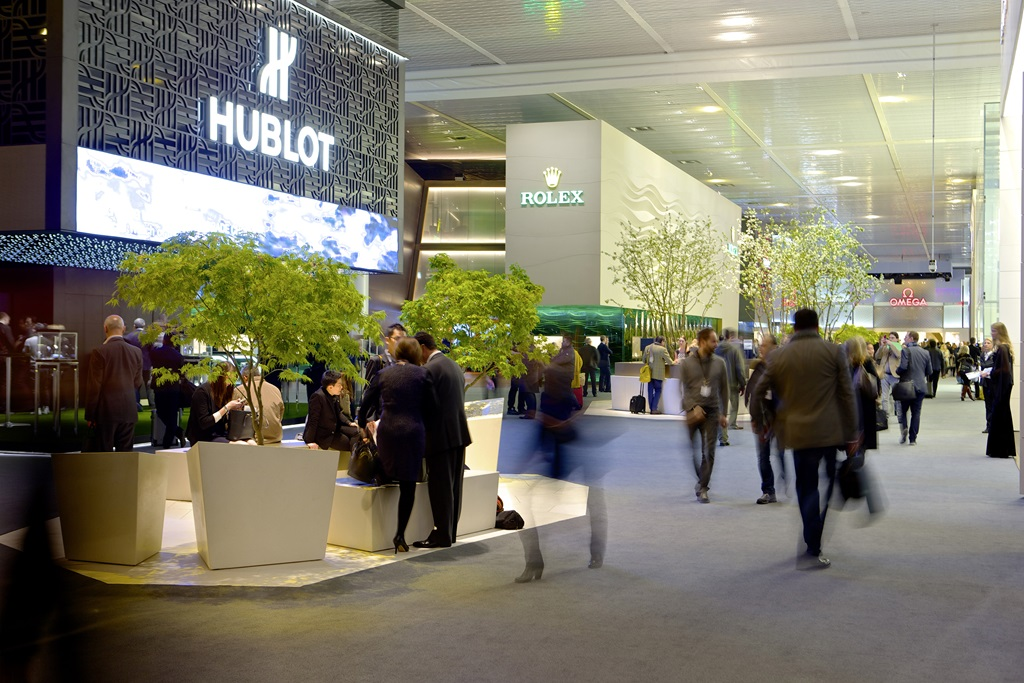 BASELWORLD2014_inside-12