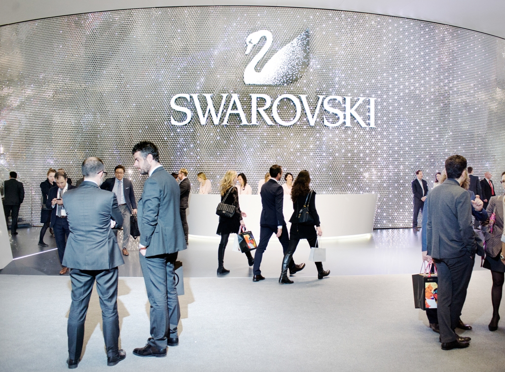 BASELWORLD2014_inside-16
