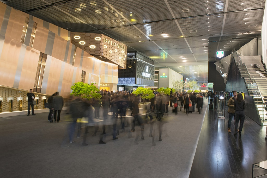 BASELWORLD2014_inside-7