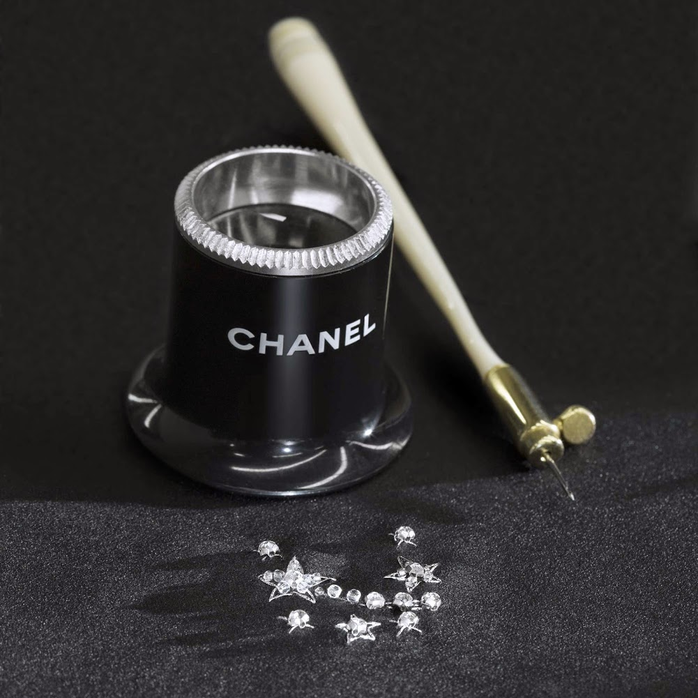 chanel-baselworld-2015-2