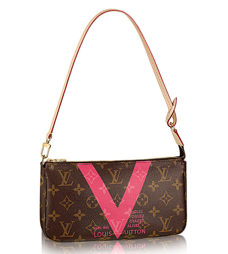 Louis-Vuitton-Summer-2015-Monogram-collection-11