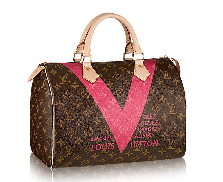 Louis-Vuitton-Summer-2015-Monogram-collection-12