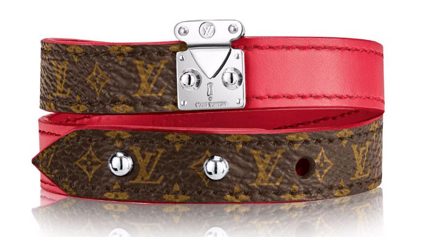 Louis-Vuitton-Summer-2015-Monogram-collection-2