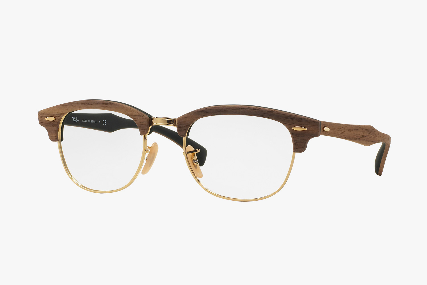 Ray-Ban-Wood-Clubmaster-Glasses-01