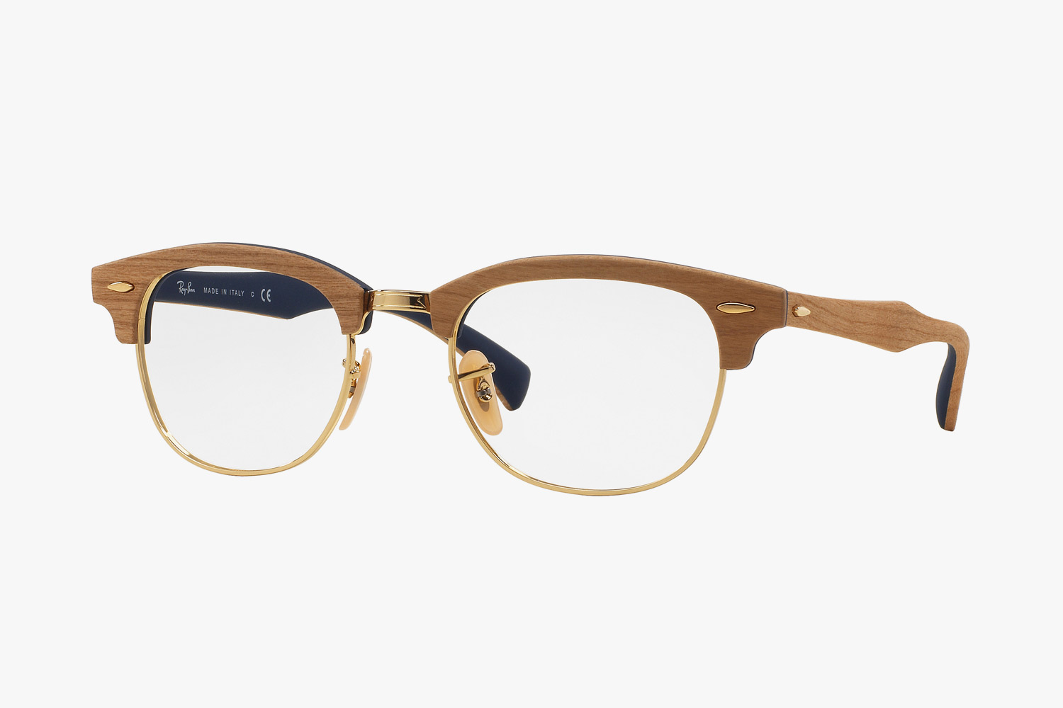 Ray-Ban-Wood-Clubmaster-Glasses-02