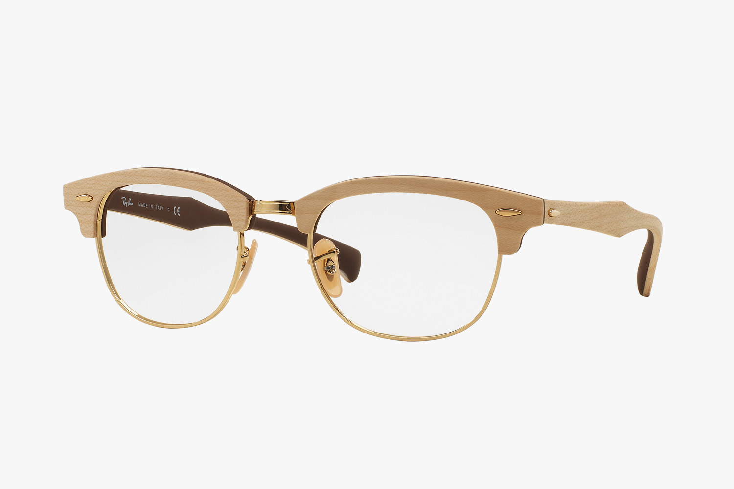 Ray-Ban-Wood-Clubmaster-Glasses-03