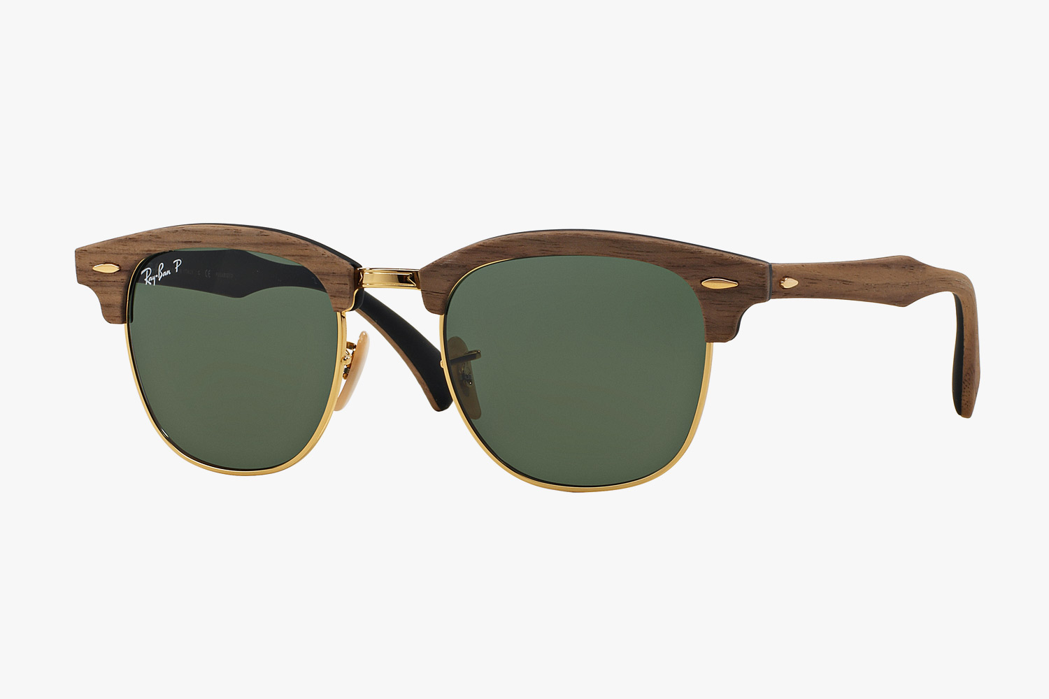 Ray-Ban-Wood-Clubmaster-Glasses-04