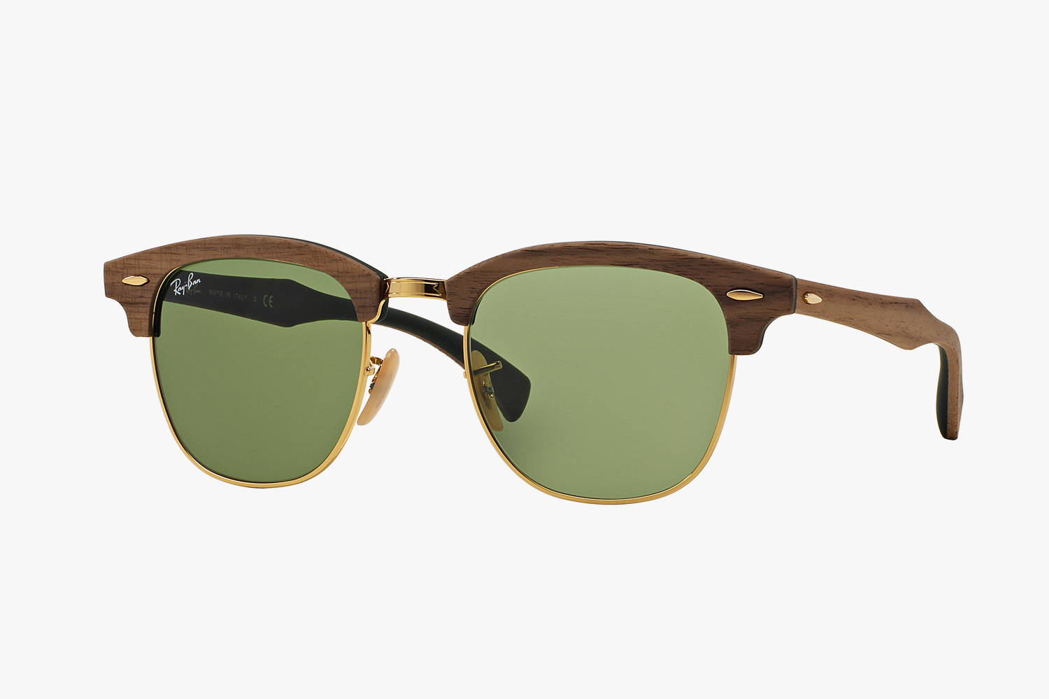 Ray-Ban-Wood-Clubmaster-Glasses-05