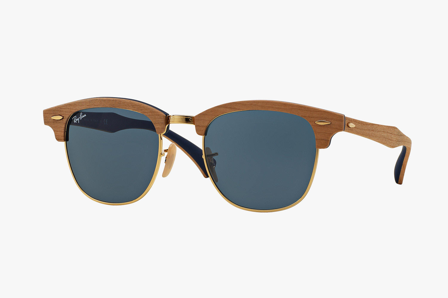Ray-Ban-Wood-Clubmaster-Glasses-06