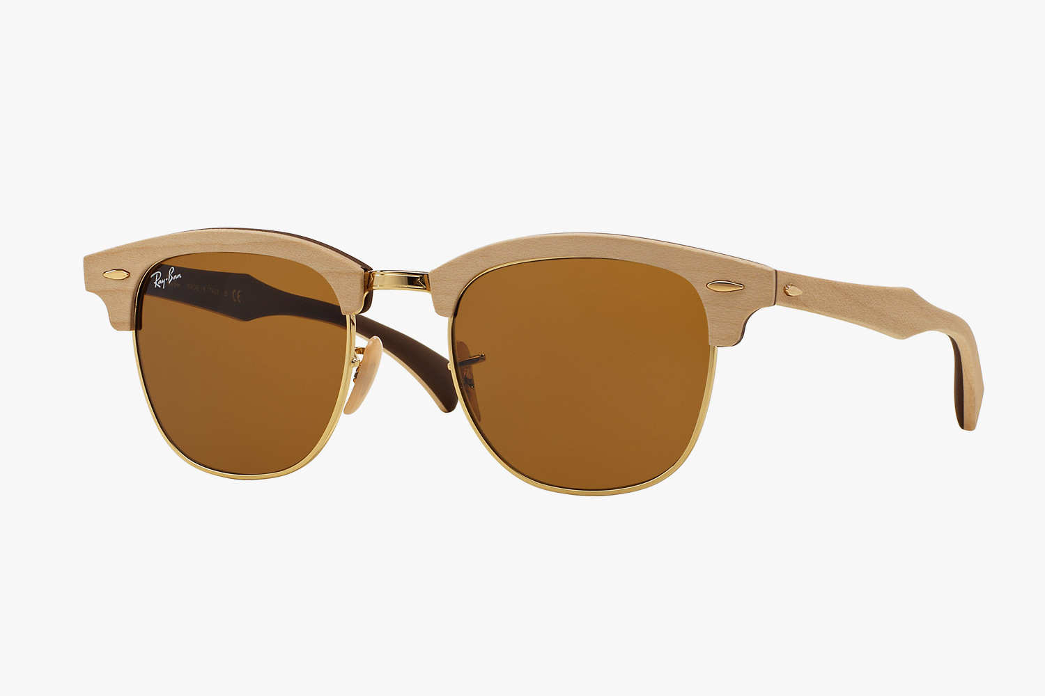 Ray-Ban-Wood-Clubmaster-Glasses-07