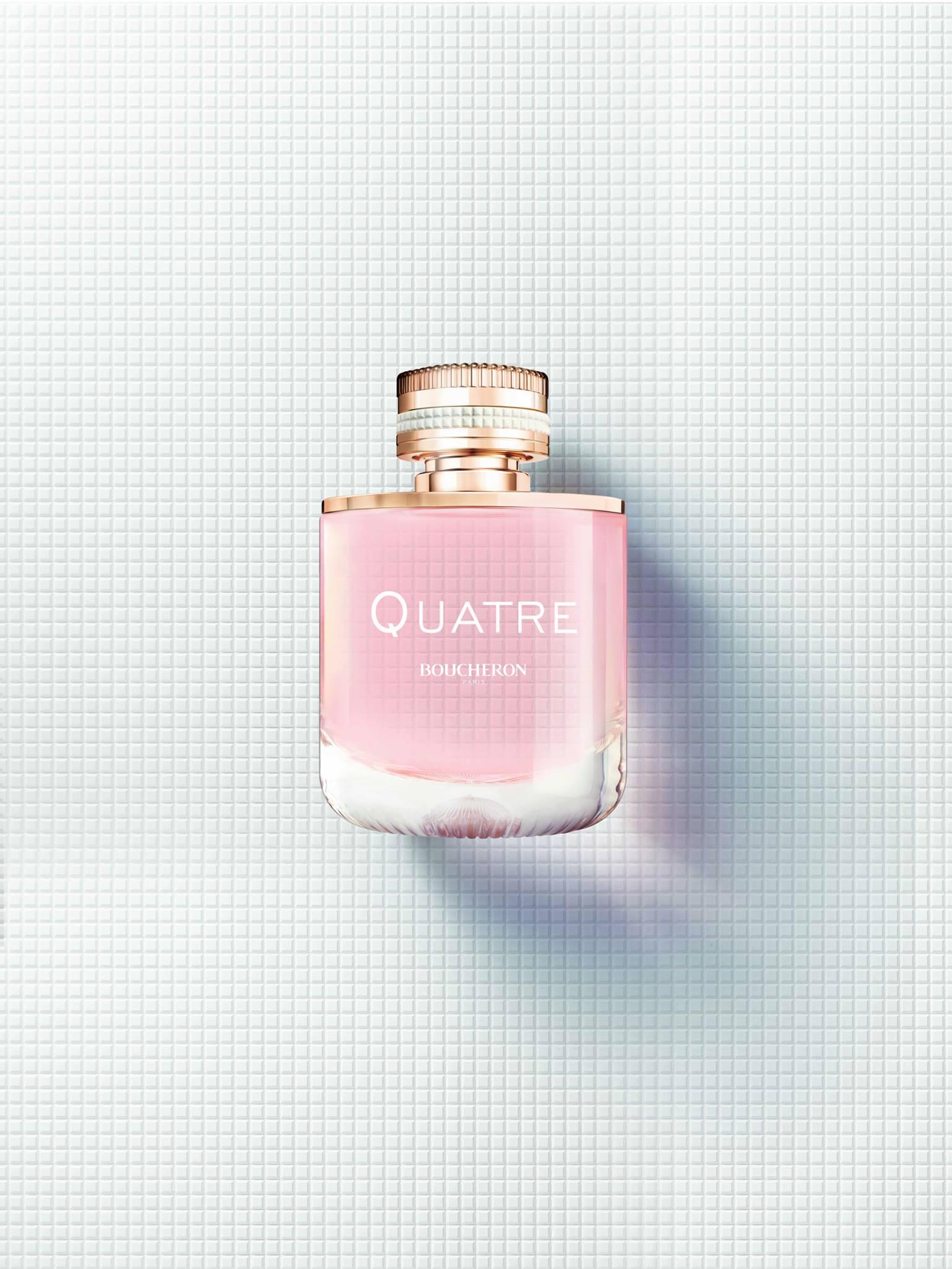 boucheron-perfume