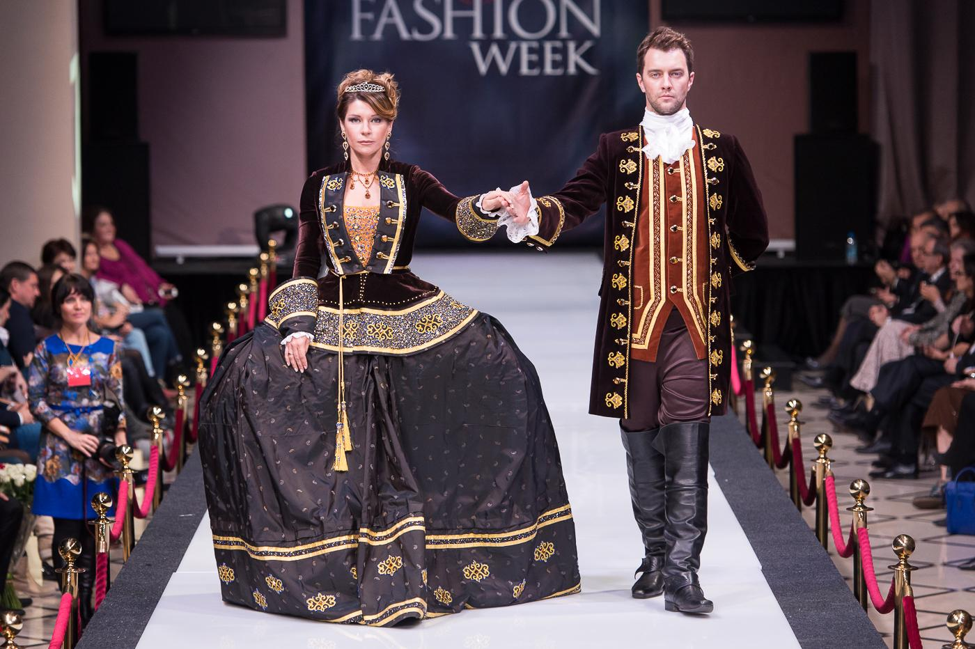 estet-fashion-week-2015-000