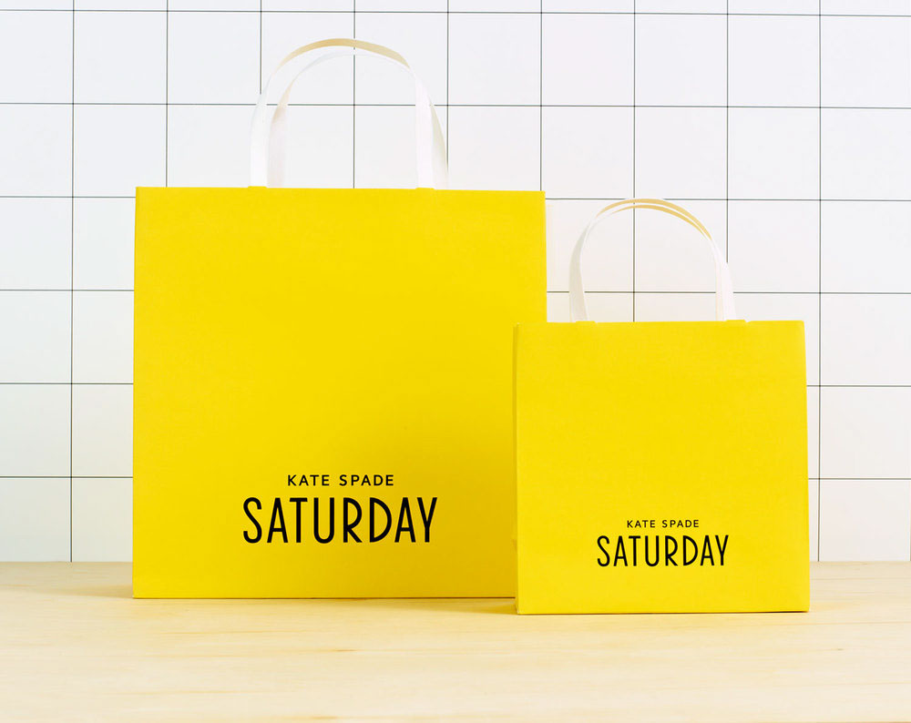 kate-spade-saturday-package-1