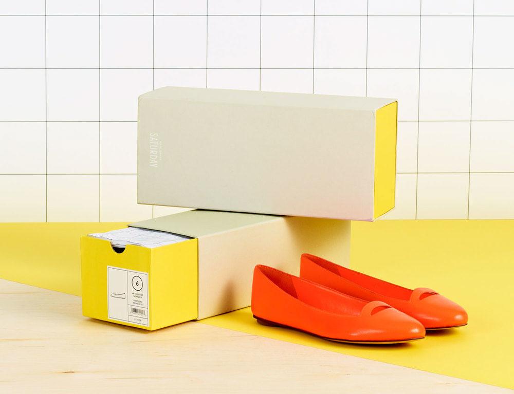 kate-spade-saturday-package-8