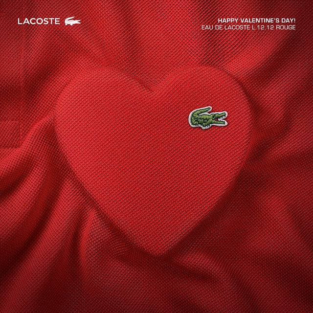 lacoste-st-valintines-day