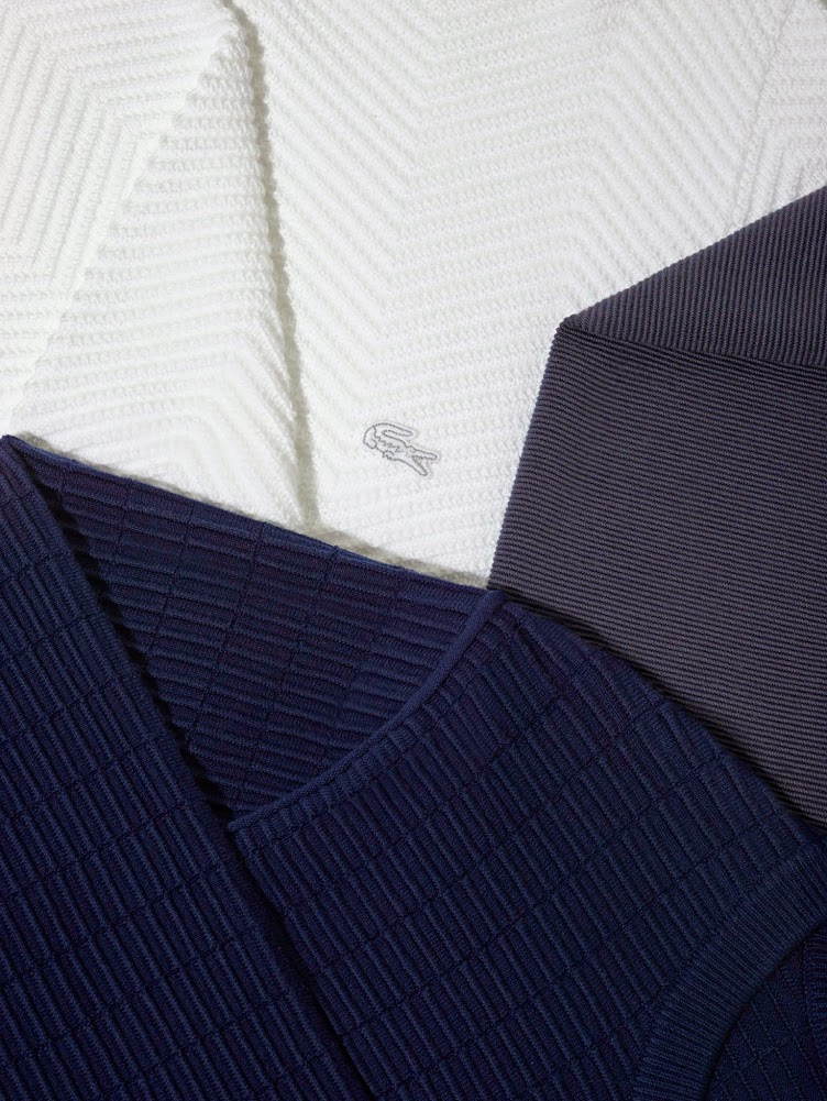 lacoste-textured-knits-0