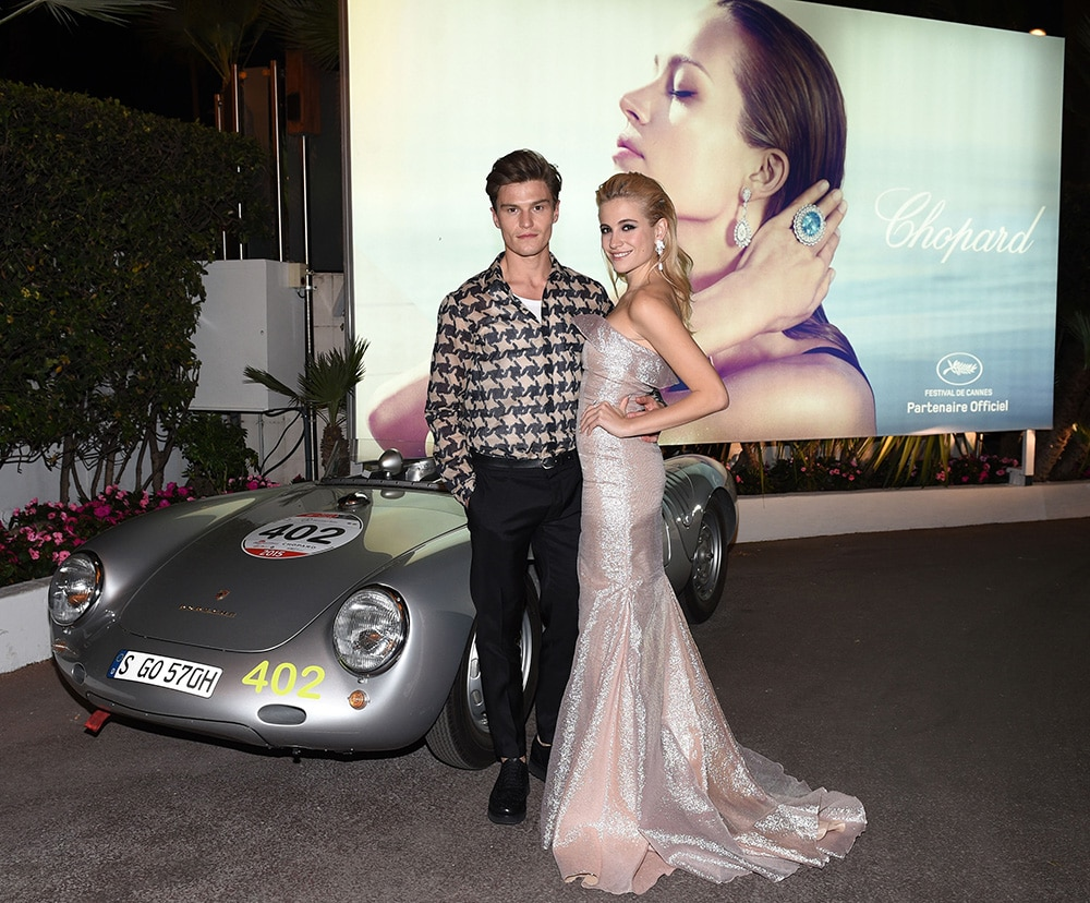 0520x_Oliver_Cheshire_Pixie_Lott_in_Chopard
