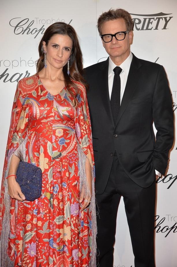 Colin & Livia Firth_in_Chopard