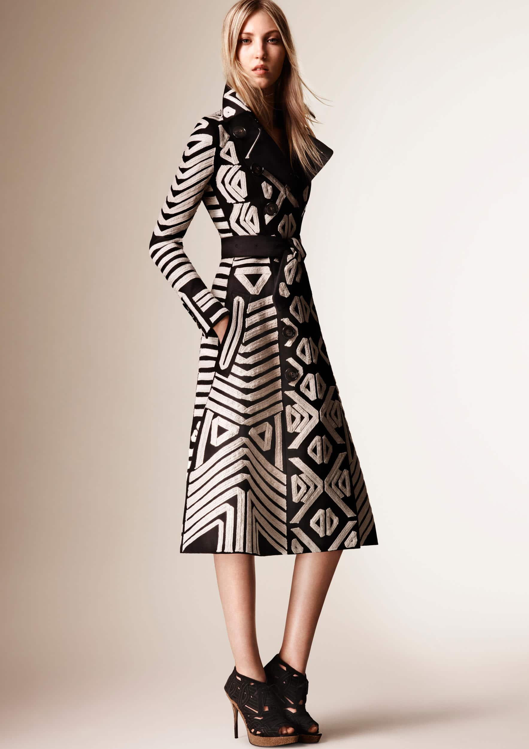 burberry-resort-collection-2016-0