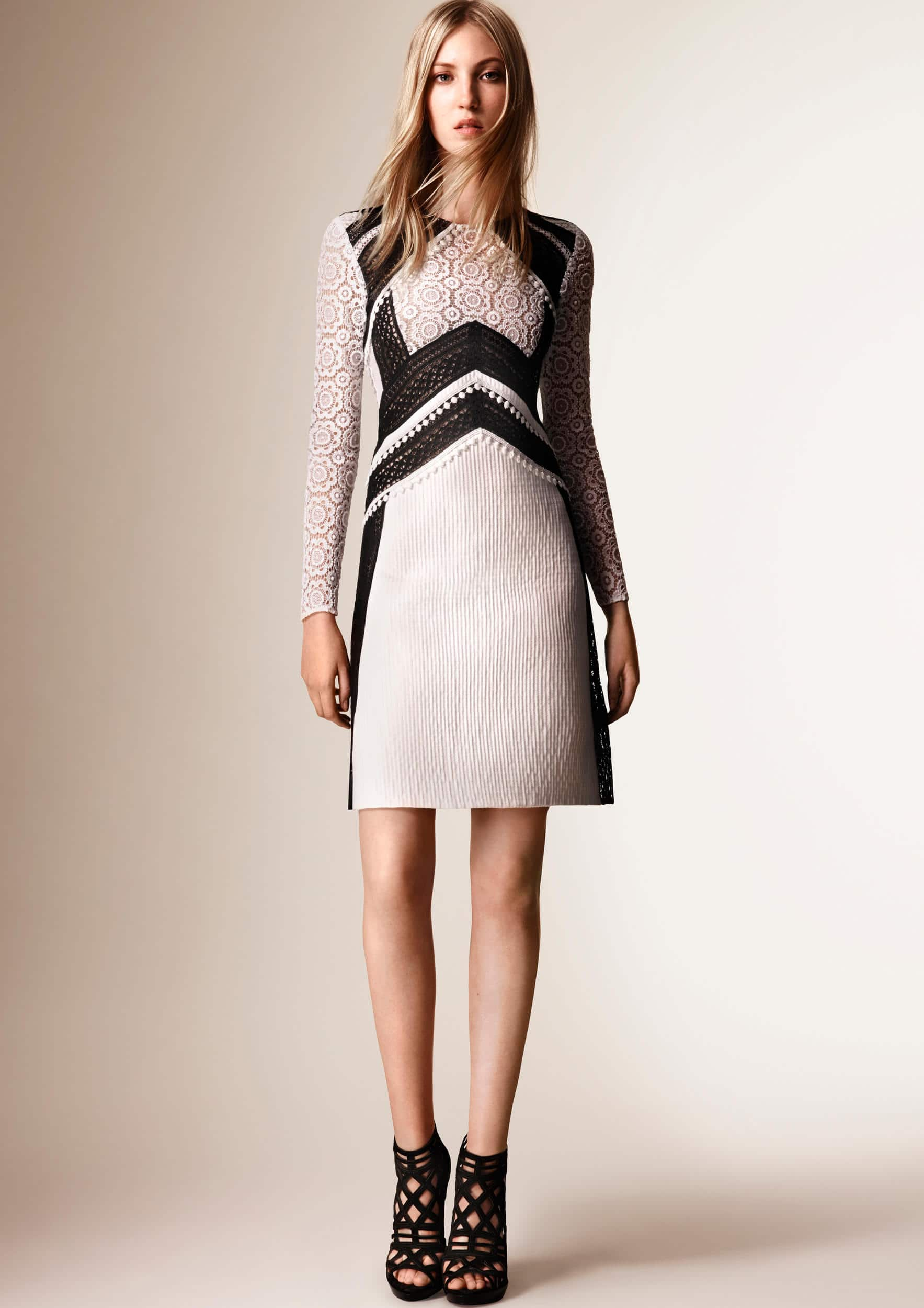 burberry-resort-collection-2016-1
