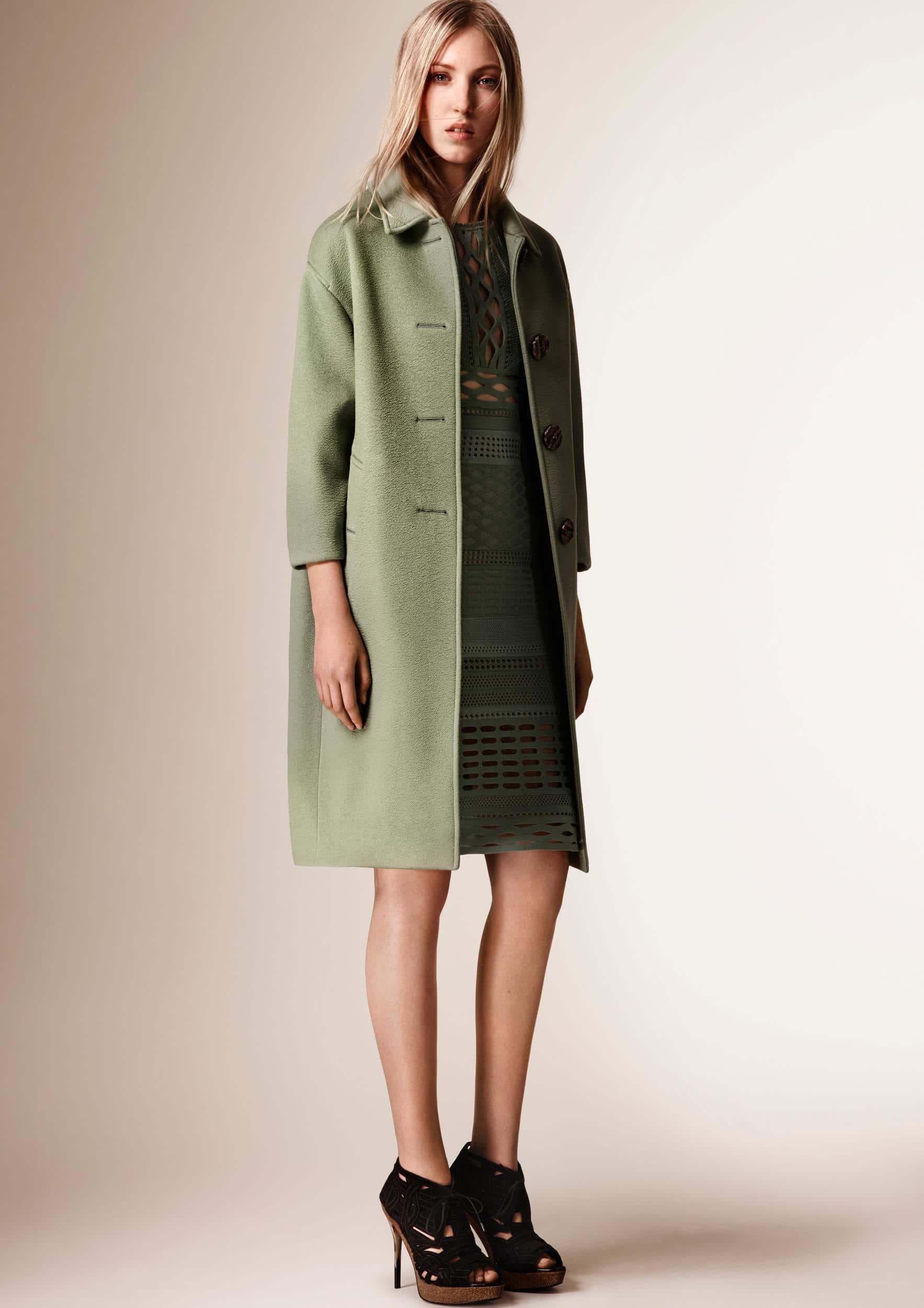 burberry-resort-collection-2016-11