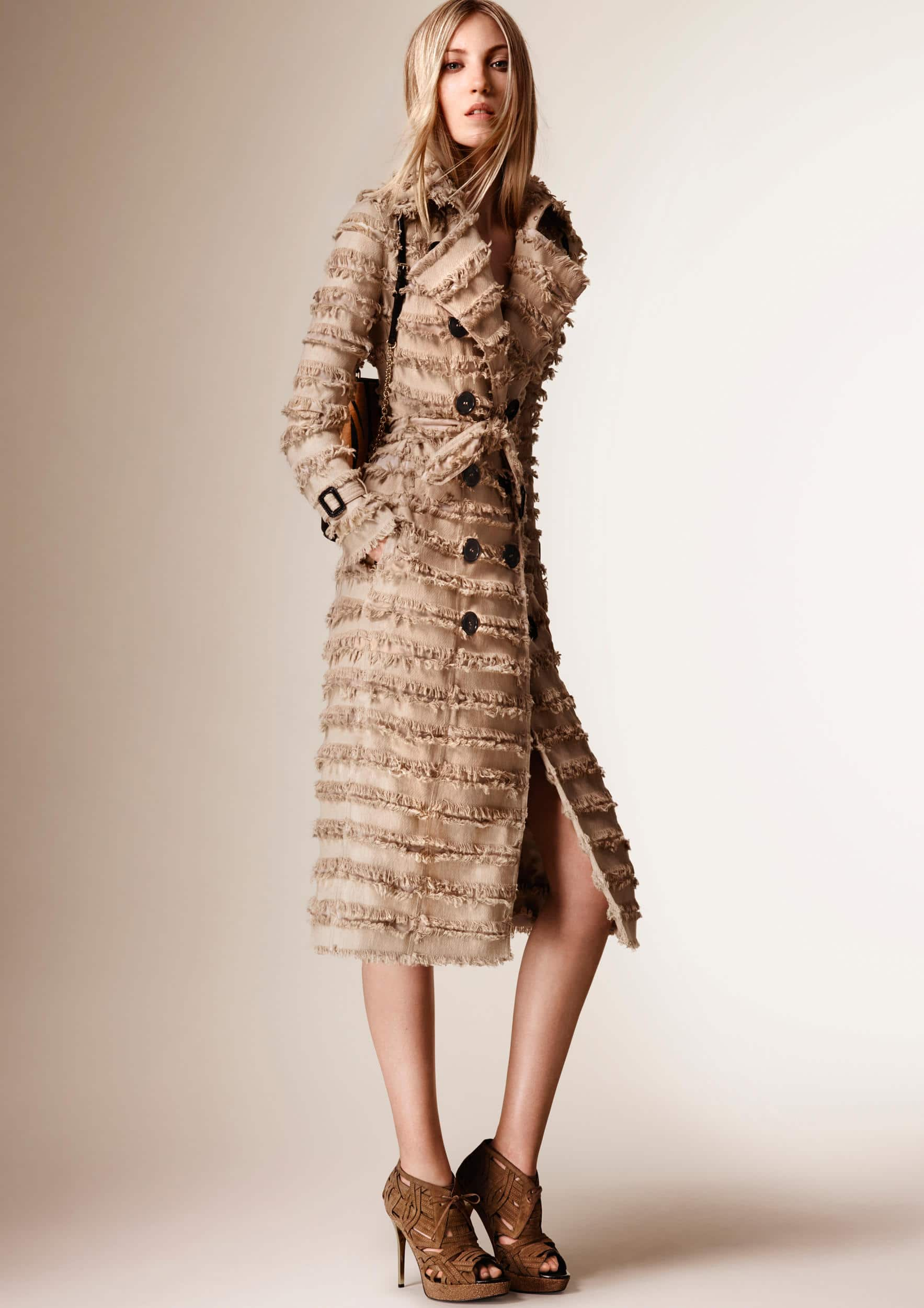 burberry-resort-collection-2016-13