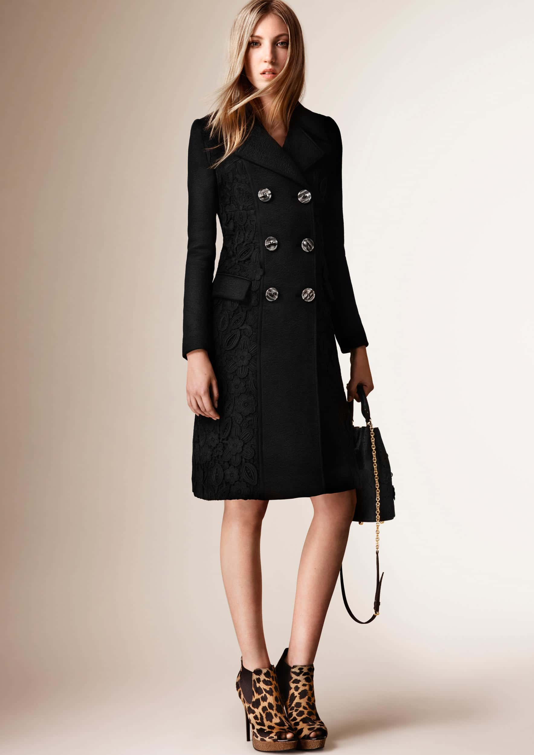 burberry-resort-collection-2016-15
