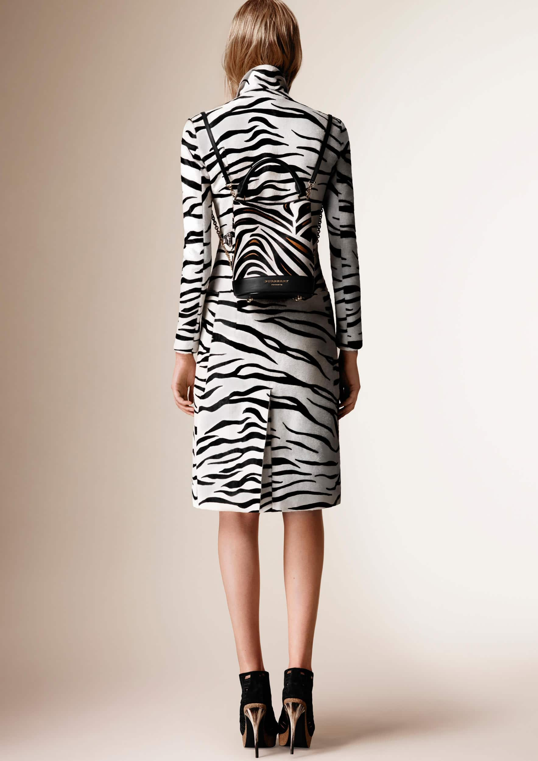 burberry-resort-collection-2016-18