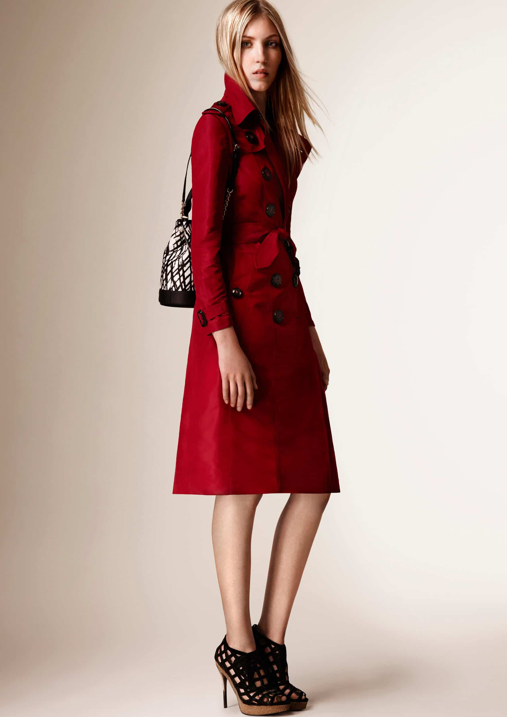 burberry-resort-collection-2016-2