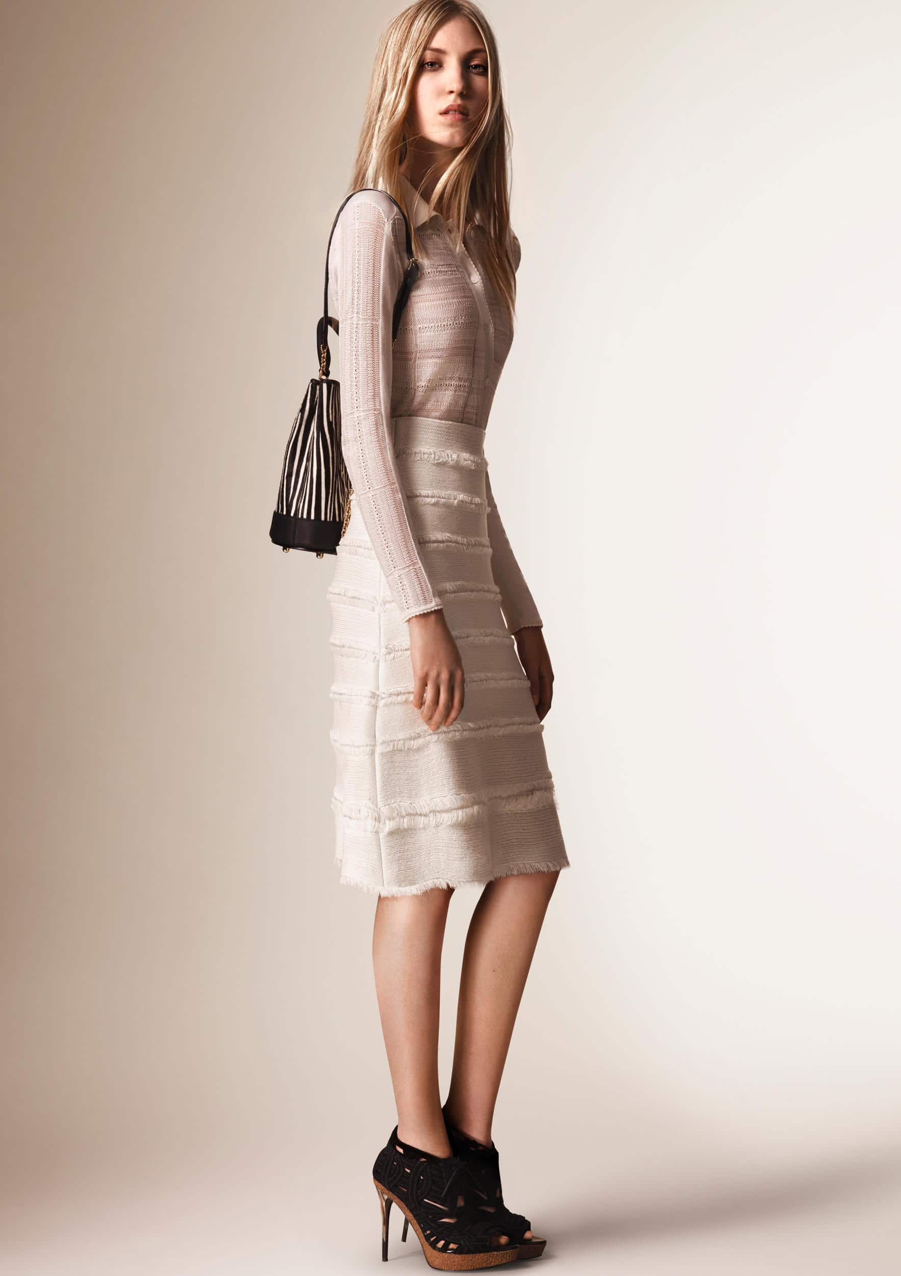 burberry-resort-collection-2016-7