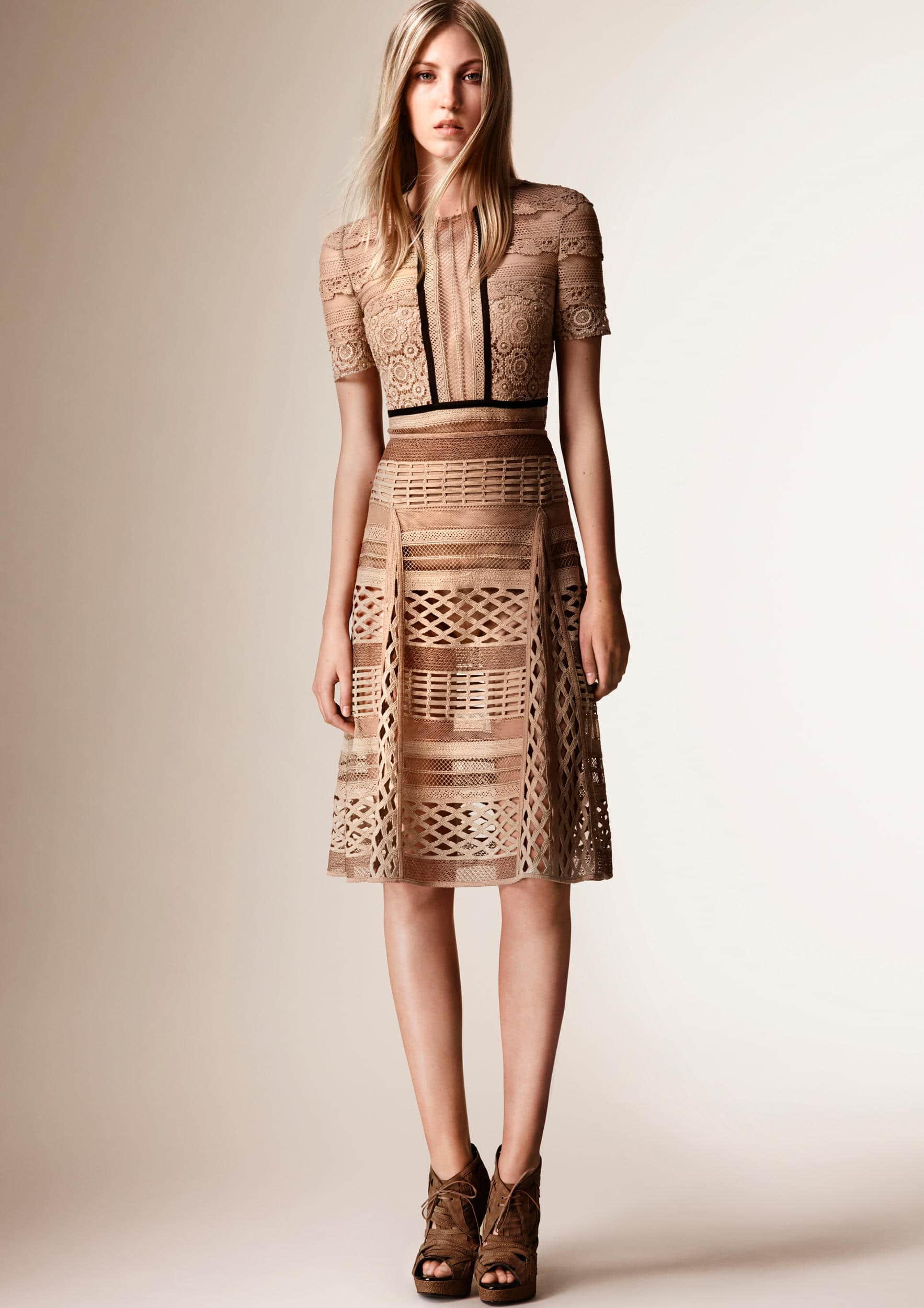 burberry-resort-collection-2016-9