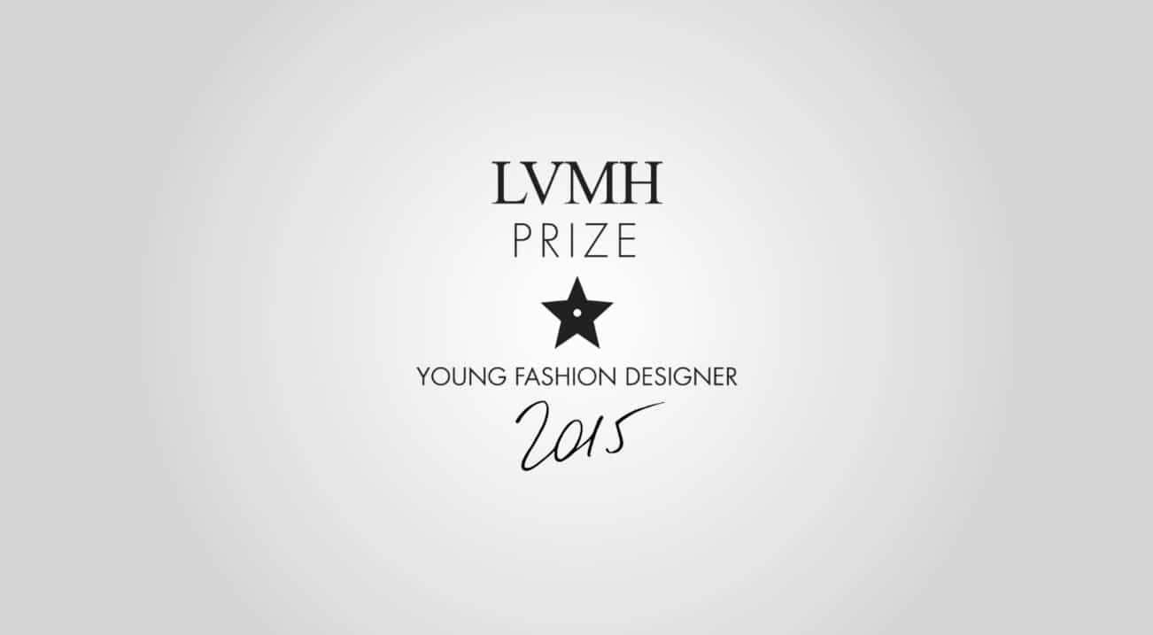 lvmh-prize-2015-0