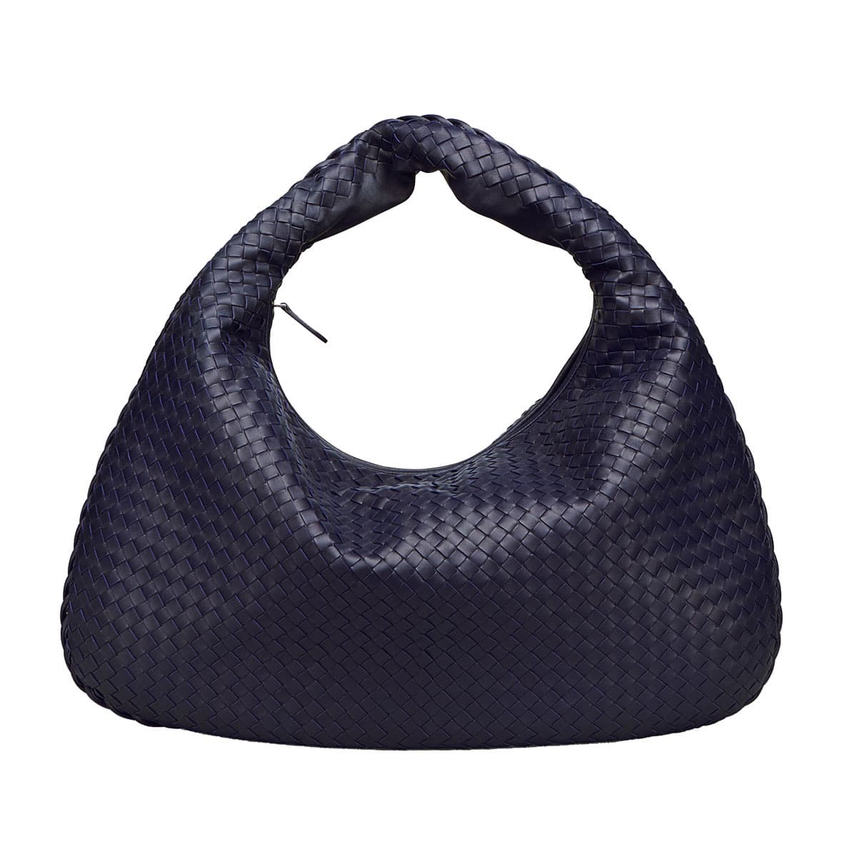 mothers-day-2015-bottega-venetta-bag