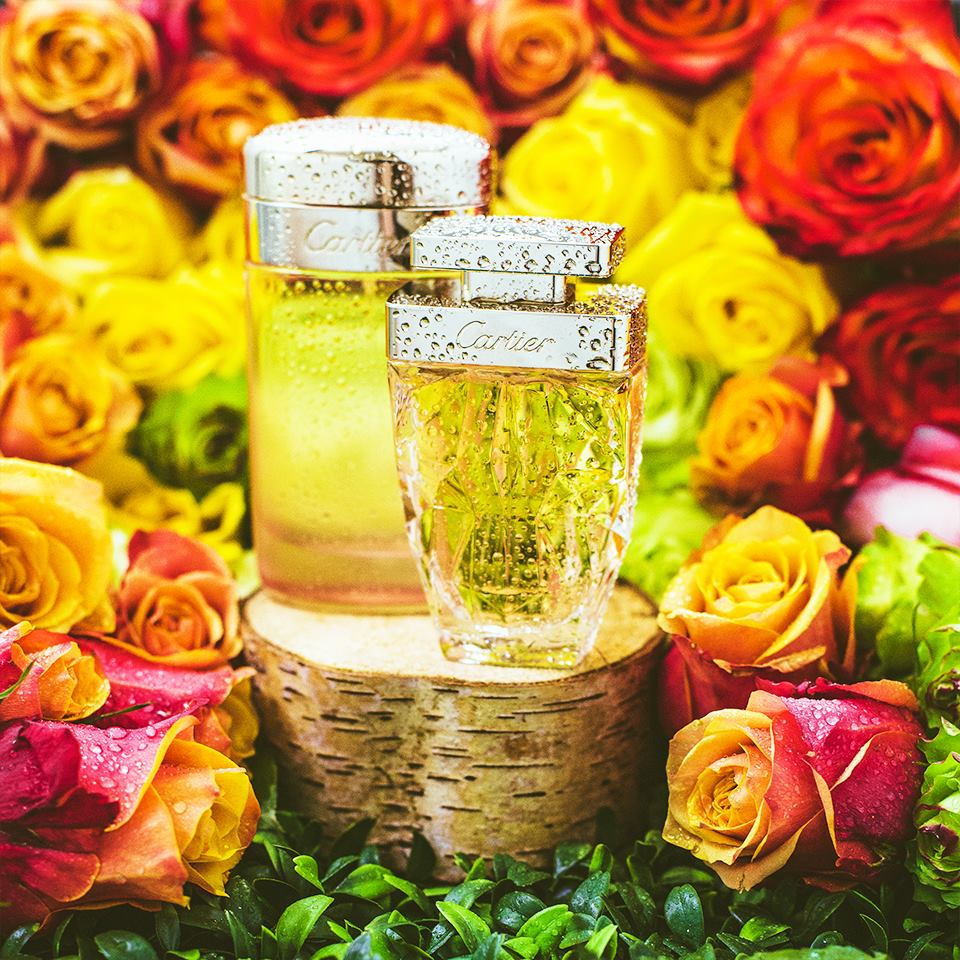 mothers-day-2015-cartier-perfume