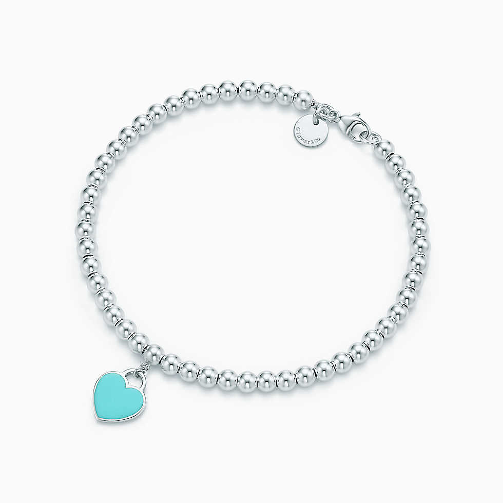 mothers-day-2015-tiffany-bracelet