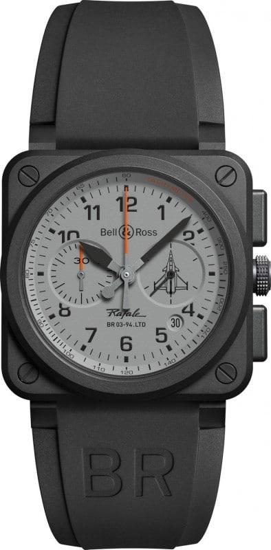BR03-Rafale-1