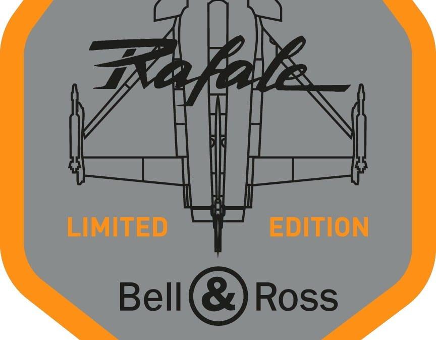 BR03-Rafale-2