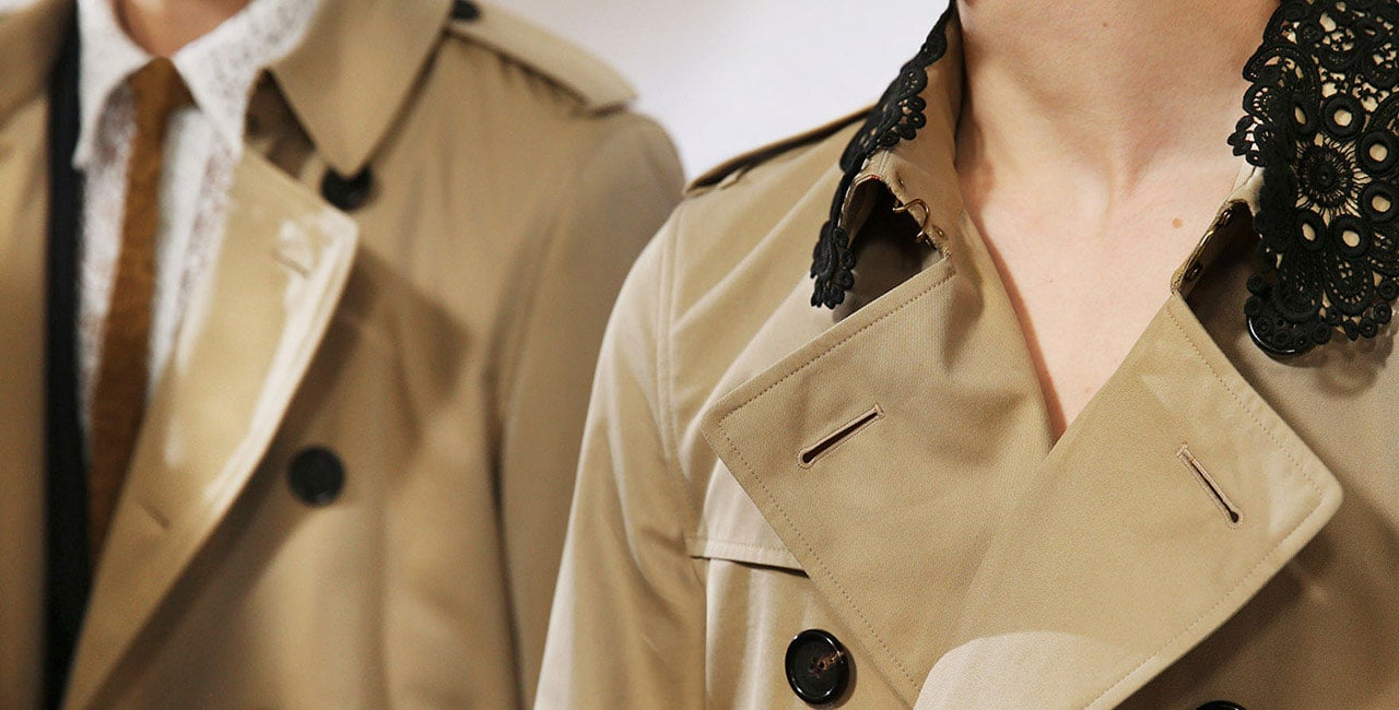 burberry-runaway-looks-ss2016-03-trench