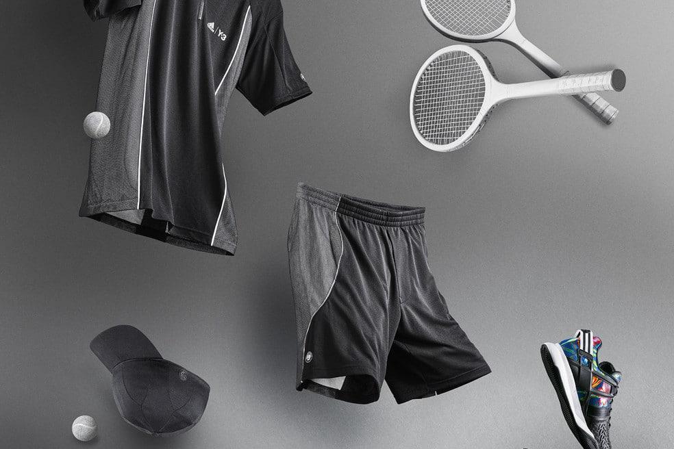 roland-garros-2015-adidas-black-0