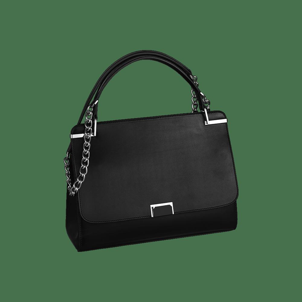 cartier-jeanne-toussaint-handbag-black