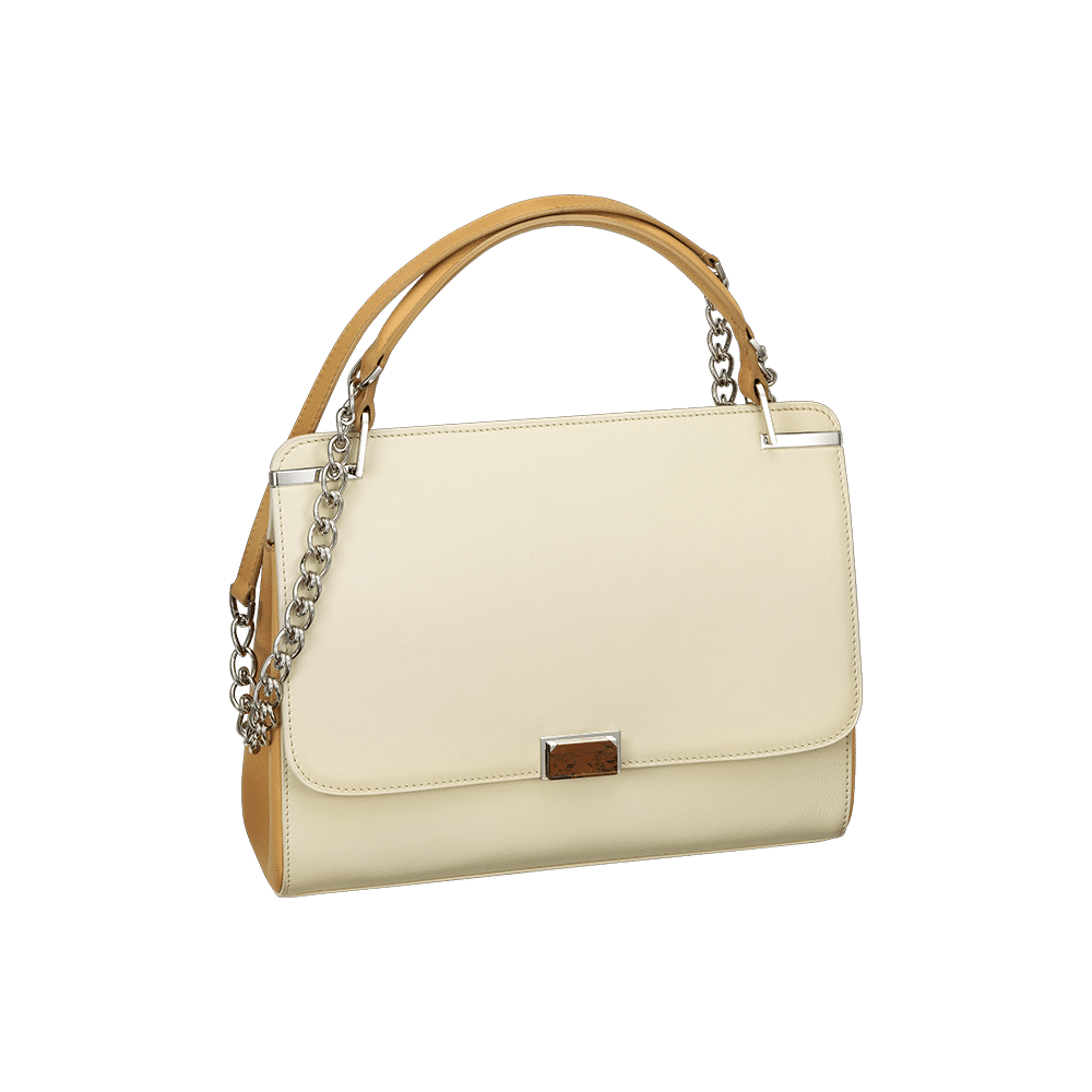cartier-jeanne-toussaint-handbag-creme-and-nut-color