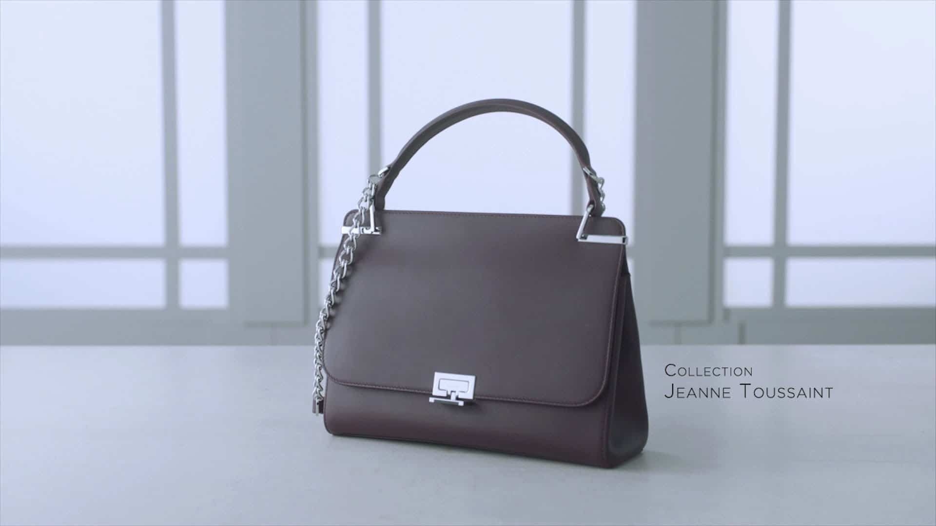 cartier-jeanne-toussaint-handbag