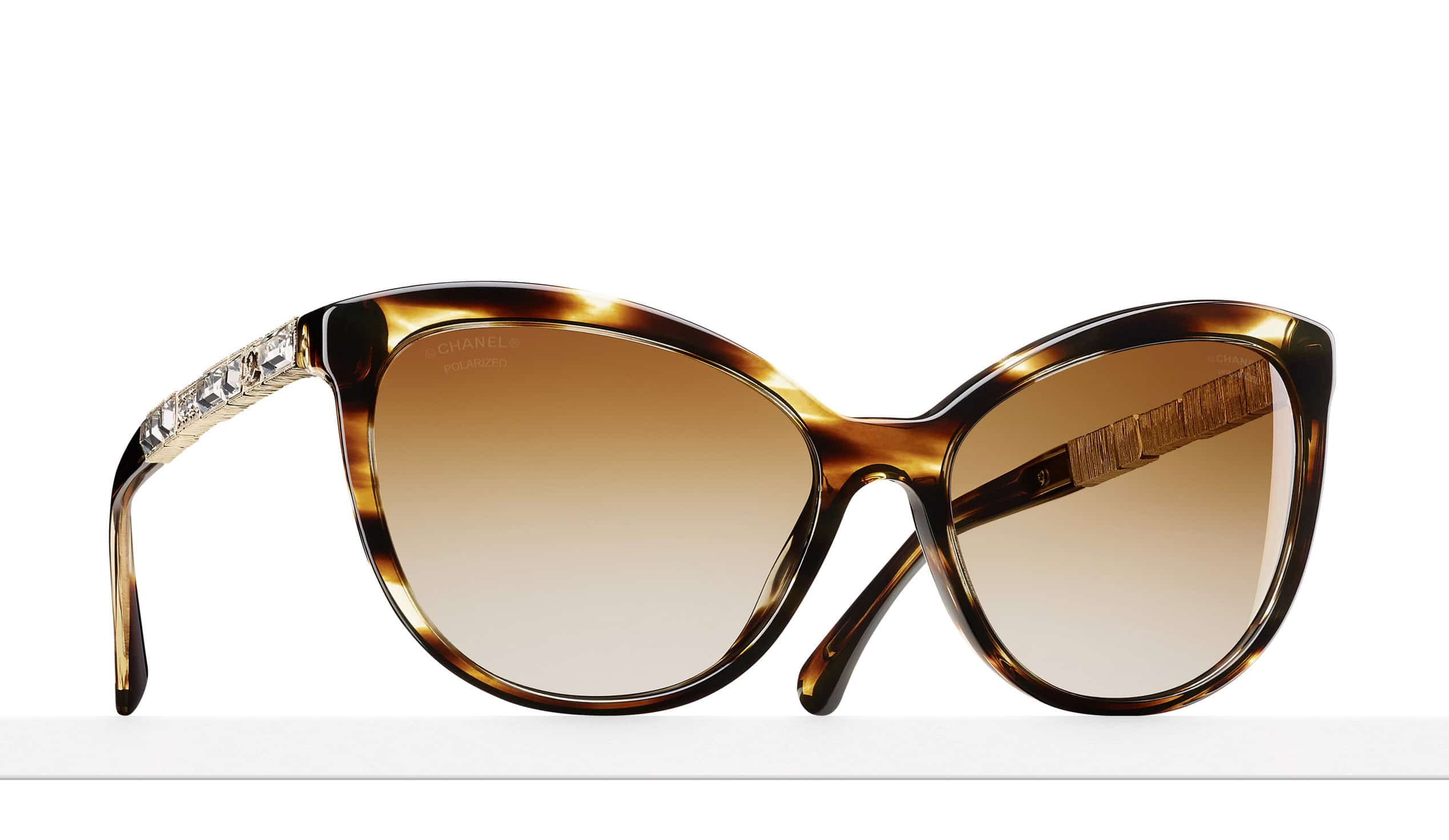 chanel-bijou-sunglasses-collection-2015-0