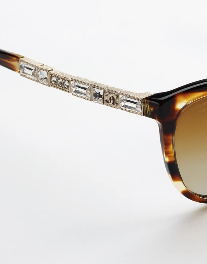 chanel-bijou-sunglasses-collection-2015-1