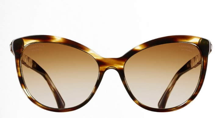 chanel-bijou-sunglasses-collection-2015-2