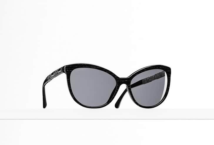chanel-bijou-sunglasses-collection-2015-3-color-0