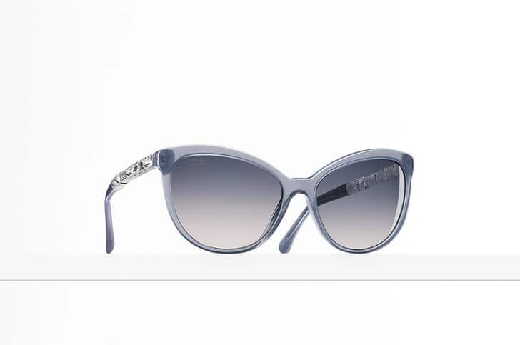 chanel-bijou-sunglasses-collection-2015-3-color-2