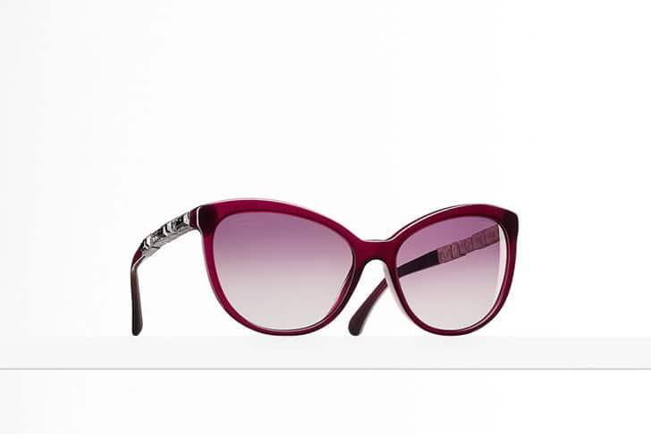 chanel-bijou-sunglasses-collection-2015-3-color-3