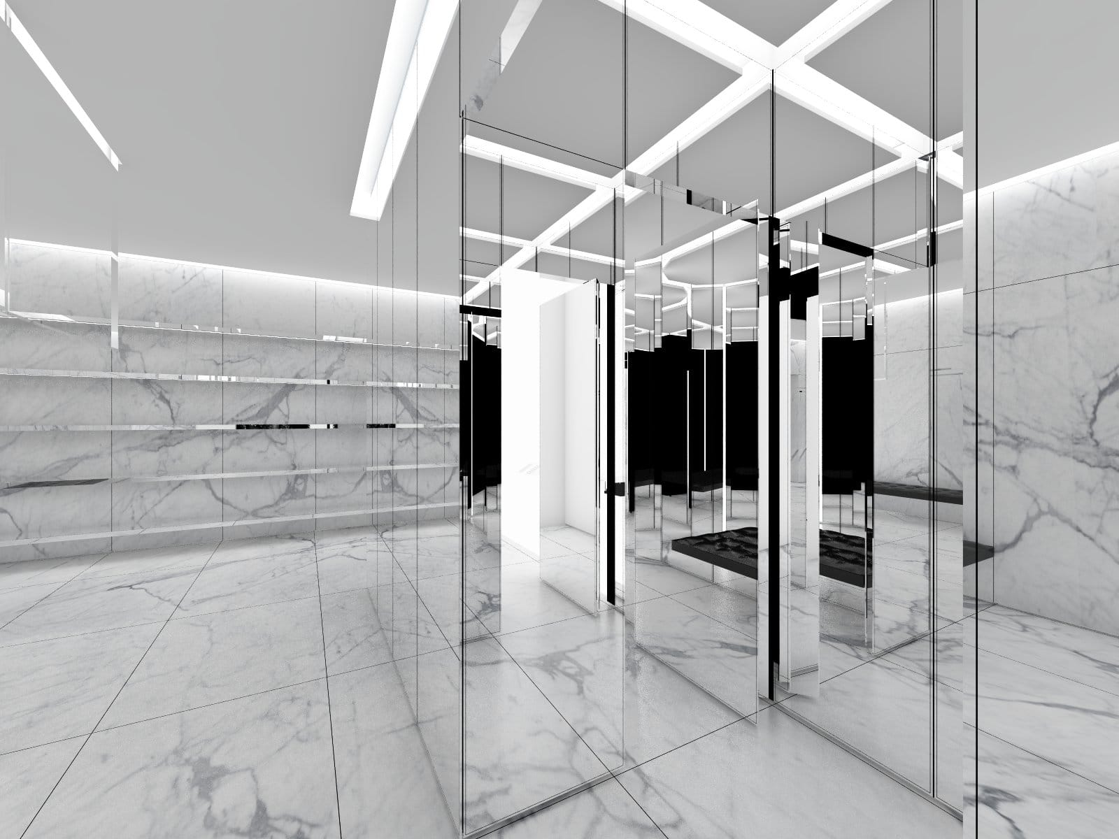 saint-laurent-fitting-room-double-door3